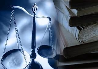 Pengundangan Undang-undang