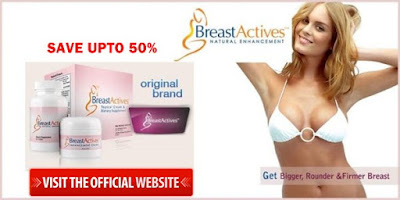Singapore Mart Breast Actives Singapore Breast Actives Breast