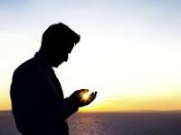 Bacaan Doa mencari barang hilang
