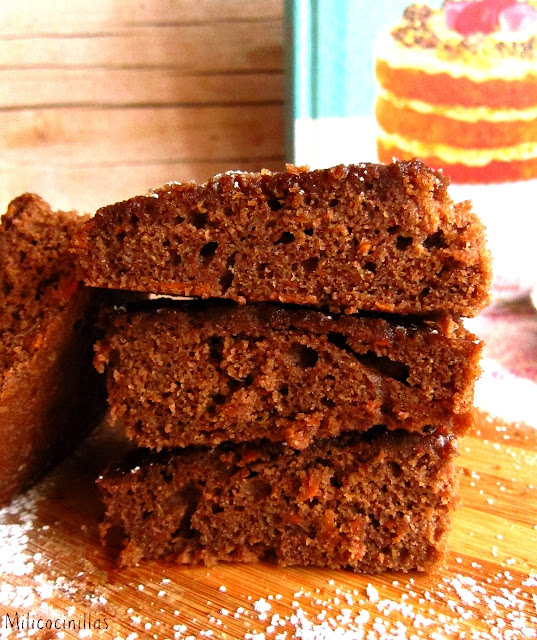 carrot-cake-easy-glutenfree-lactosefree