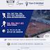 HORARIOS 93 ANIVERSARIO CLUB FERROVIARIO COPA SAN CRISTÓBAL SEGUROS: SABADO 28 Y DOMINGO 29