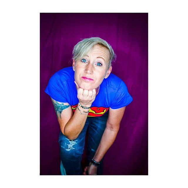 Susanne Jokiel 7