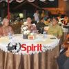 Menteri Kominfo,Janji  Akan Bangun Infrastruktur Ditiga  Kab.di Maluku 2019