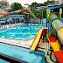 Kolam Renang Tiga Dara, Tempat Asyik Berenang dan Bermain Air di Jagakarsa