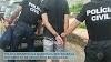 É preso em Cachoeirinha um dos suspeitos de assaltos a motoristas de aplicativos em Gravataí