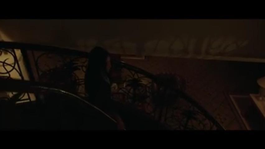 Nonton Streaming Danur 2 : Maddah (2018) Full Movie ...