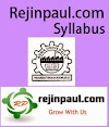 Anna University Regulation 2017 Syllabus PDF for all Departments I - VIII Semester Download