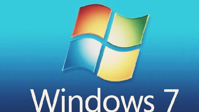 cara melihat product key windows 7