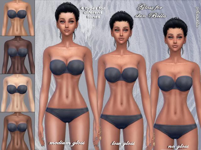 скины для The Sims 4, The Sims 4,скины разные для Sims 4, для глица Sims 4, тело для Sims 4, моды для Sims 4,для лица, скины цветные,  женское для Sims 4, мужское для Sims 4, внешность для Sims 4, Sims 4, скины для Sims 4, кожа для Sims 4,