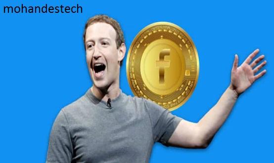 فيسبوك تستعد لإطلاق عملة إلكترونية خاصة بها