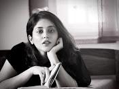 Beautiful Priyanka Jawalkar-thumbnail-8
