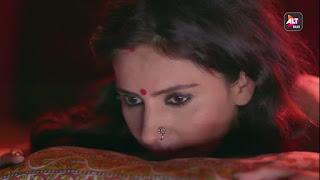 Neetu Wadhwa (Gandii Baat Actress) Wiki, Bio, Height, Weight, Age, Boyfriend, Biography, Movies, Filmography