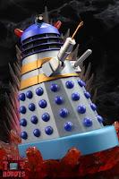 Custom Movie Blow Torch Dalek 16
