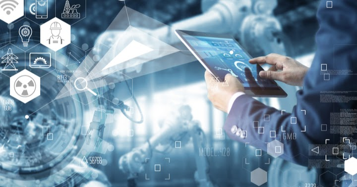 Electronic Design Automation Software Market to Witness a Healthy Growth  during 2019-2026 - ICT and Media Best Market Research Reports