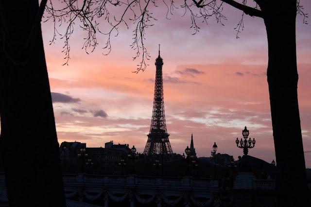 spring-bucket-list-blog-paris