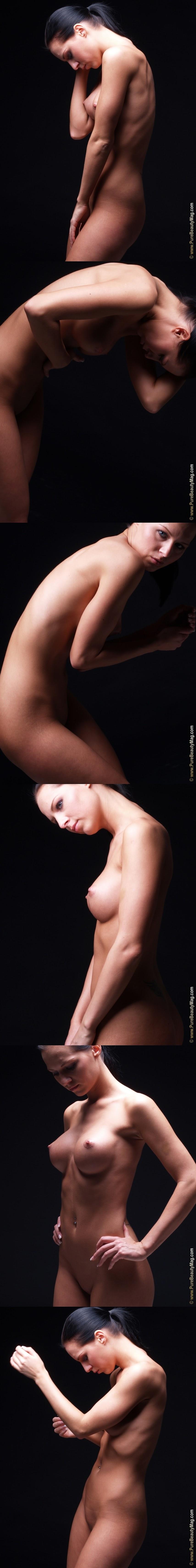 PureBeautyMag PBM  - 2005-01-17 -  s11744 - Ilona - Tranquility - 2560px - Girlsdelta