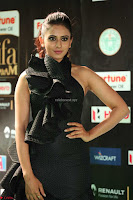 Rakul Preet Singh Sizzles in a Sleeveless Dress at IIFA Utsavam Awards 2017  Day 2  Exclusive 65.JPG
