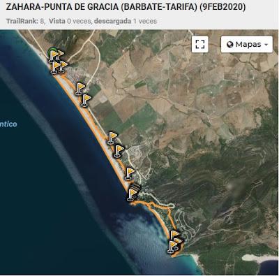 https://es.wikiloc.com/rutas-senderismo/zahara-de-los-atunes-punta-de-gracia-barbate-tarifa-9feb2020-46546731