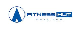 https://go.fitnesshut.pt/cc_t/410/1068c6e4c8051cfd4e9ea8072e3189e2/lnk7/