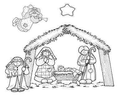 Food Groups Coloring Pages For Preschoolers – Colorings.net
