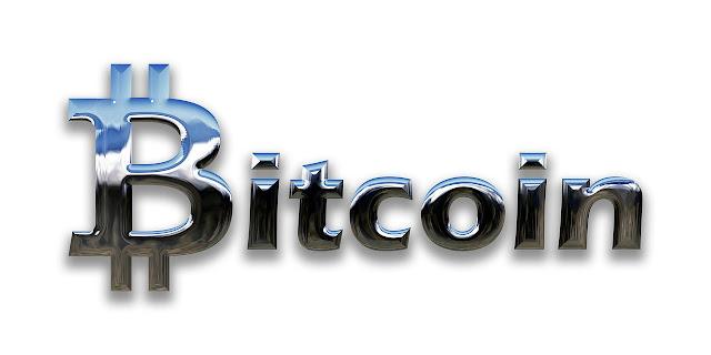 Bitcoin ile ATM den Para Çekmek