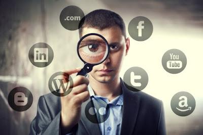 ابتعد-عن-مواقع-وتطبيقات-التواصل-الاجتماعي