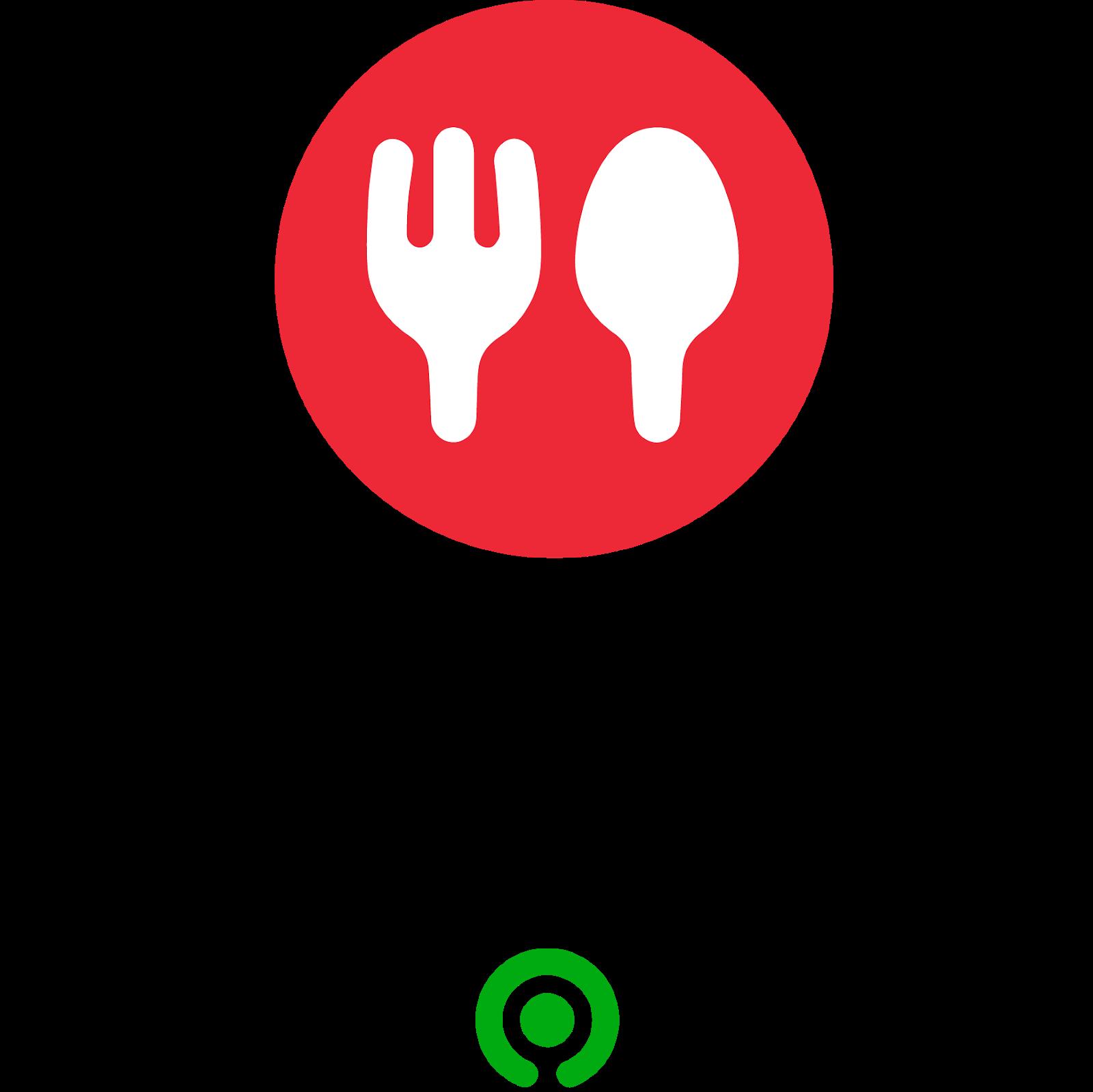 Gopay Gojek: Logo Gojek NEW 2019 Free Vector (Bonus Logo Gopay + Gofood