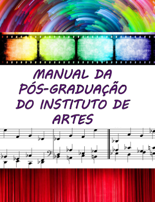 Manual da Pós do IA