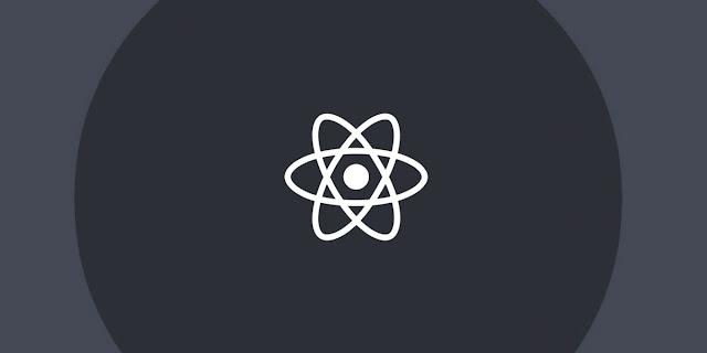 Curso MEGA de introducción y fundamentos de React (Código Facilito)
