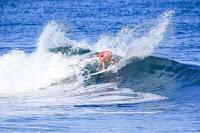 campeonato mundo surf veteranos azores 2018 08 Layne_Beachley0886Azores18Masurel