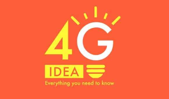 idea Free Internet Daily Data Offer