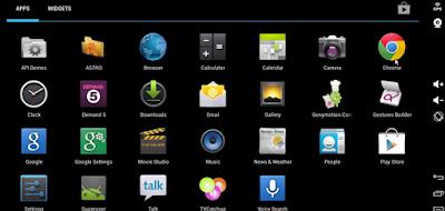 5 Best way for Computer Par Kaise Chalaye Android Application-कंप्यूटर पर कैसे चलाये एंड्राइड एप्लीकेशन: 5 सबसे अच्छे तरीके