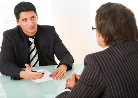 Tips Negosiasi Gaji Saat Wawancara Kerja Supaya Diterima