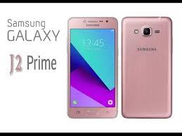 kekurangan telefon pintar samsung j2 prime,kelebihan j2 prime, spesifikasi j2 prime, kelemahan j2 prime, harga j2 prime,