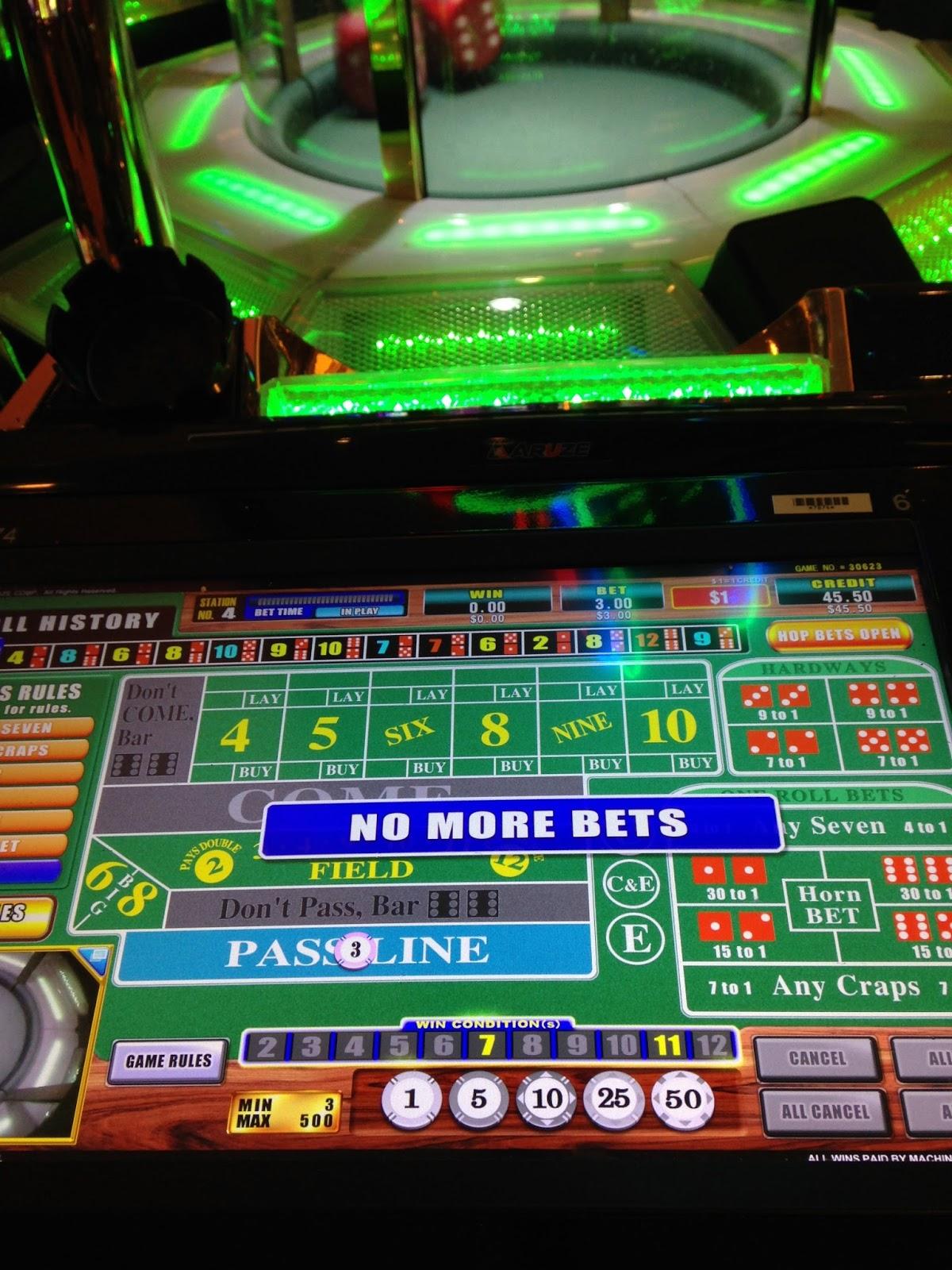 Pop o matic craps betting contrarian betting espn3