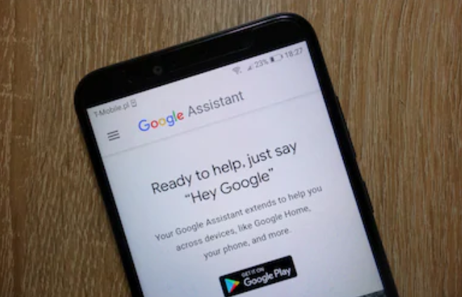 What is Google Assistant and how can i use it