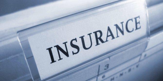 Klaim Asuransi Via Online Mudah di Simplr