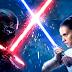 """Daisy Ridley confirma que """"Star Wars IX"""" abordará romance entre Rey e Kylo Ren"""