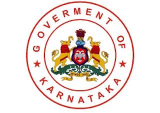 Karnataka Anganwadi Recruitment anganwadirecruit.kar.nic.in