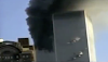 CONFIRMED: Thermite Used In 9/11, Controlled Demolition?