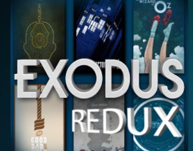 install-exodus-redux-on-kodi