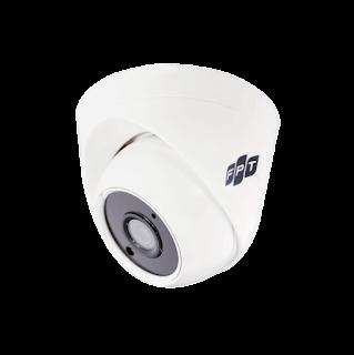 Giá bán camera fPT trong nhà tại Ba Tri