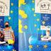 Alunos participantes da Estante Mágica lançam os próprios livros na Escola Laerte Missioneiro Dutra
