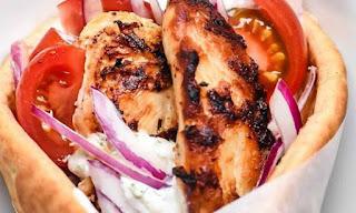 Healthy Recipes   Chicken Gyro Recipe, Healthy Recipes For Weight Loss, Healthy Recipes Easy, Healthy Recipes Dinner, Healthy Recipes Pasta, Healthy Recipes On A Budget, Healthy Recipes Breakfast, Healthy Recipes For Picky Eaters, Healthy Recipes Desserts, Healthy Recipes Clean, Healthy Recipes Snacks, Healthy Recipes Low Carb, Healthy Recipes Meal Prep, Healthy Recipes Vegetarian, Healthy Recipes Lunch, Healthy Recipes For Kids, Healthy Recipes Crock Pot, Healthy Recipes Videos, Healthy Recipes Weightloss, Healthy Recipes Chicken, Healthy Recipes Heart, Healthy Recipes For One, Healthy Recipes For Diabetics, Healthy Recipes Smoothies, Healthy Recipes For Two, Healthy Recipes Simple, Healthy Recipes For Teens, Healthy Recipes Protein, Healthy Recipes Vegan, Healthy Recipes For Family, Healthy Recipes Salad, Healthy Recipes Cheap, Healthy Recipes Shrimp, Healthy Recipes Paleo, Healthy Recipes Delicious, Healthy Recipes Gluten Free, Healthy Recipes Keto, Healthy Recipes Soup, Healthy Recipes Beef, Healthy Recipes Fish, Healthy Recipes Quick, Healthy Recipes For College Students, Healthy Recipes Slow Cooker, Healthy Recipes With Calories, Healthy Recipes For Pregnancy, Healthy Recipes For 2, Healthy Recipes Wraps, Healthy Recipes Yummy, Healthy Recipes Super, Healthy Recipes Best, Healthy Recipes For The Week,  #healthyrecipes #recipes #food #appetizers #dinner #chicken #gyros #tzatziki #sauce