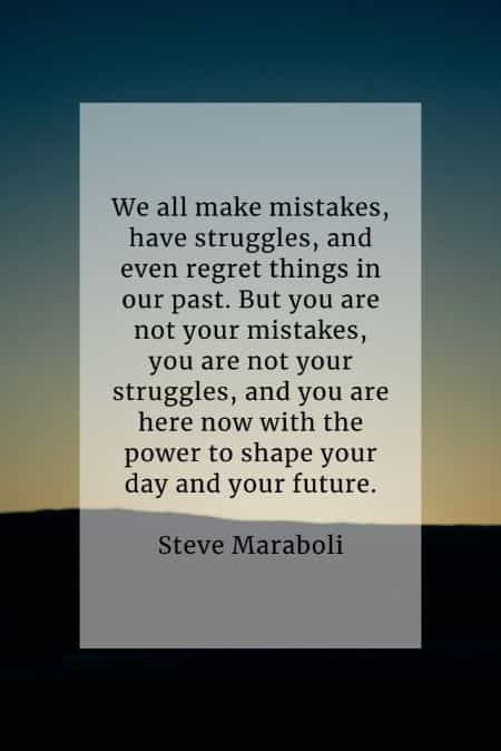 Quotes and sayings regret 90+ Regret