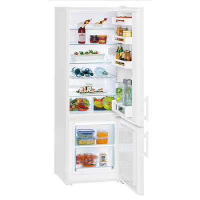 Aparate frigorifice ieftine