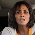 """Ajuda, Luciano: sequestraram o filho da Halle Berry no trailer de """"Kidnap"""""""