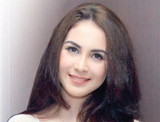 15 selebriti cantik indonesia yang menikah muda