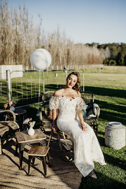 muse photography australian bridal hairstyles makeup styling venue newcastle