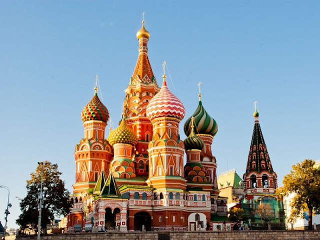 руске пословице - народно богатство